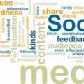 socialmedia image