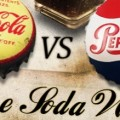 Greatest Business Rivalries