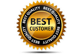 Not All Customers Will Be Your Best