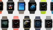 apple-watch images