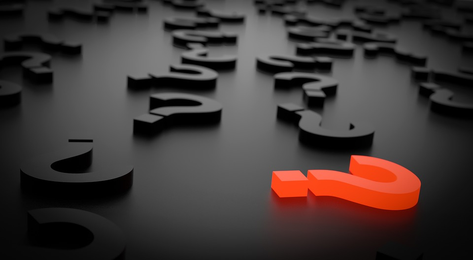Coaching Businesses through challenges - Klinge Associates
