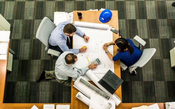Ogden business succession planning