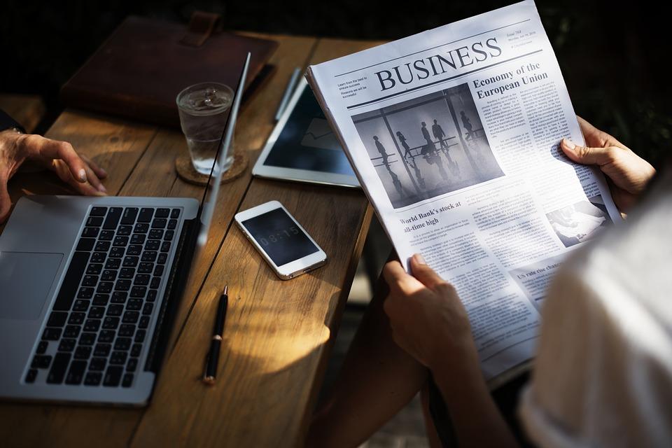 Lehi revenue growth management
