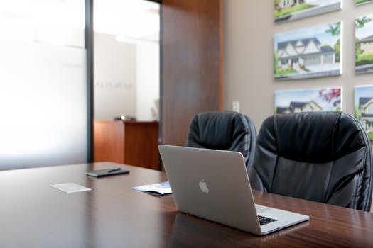 provo business succession planning